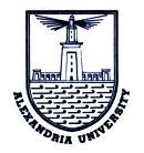 ~school of medicine~