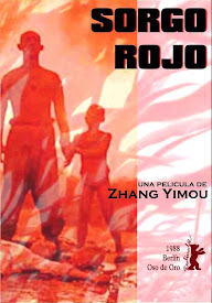 descargar JSorgo Rojo gratis, Sorgo Rojo online