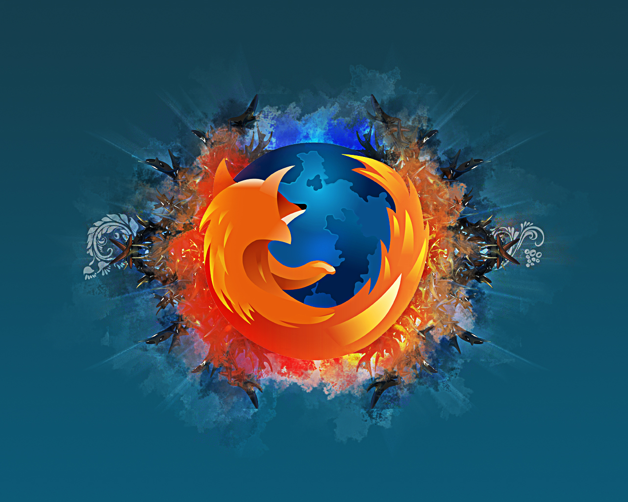 http://1.bp.blogspot.com/_zLmUbR8rv9s/TU-rzkHPtEI/AAAAAAAAAM4/7-Q49bnwrHM/s1600/abstract-firefox-wallpaper.jpg