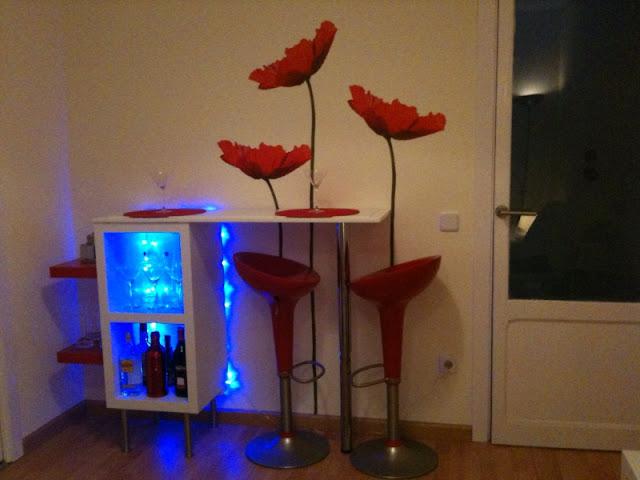 el mueble bar de antonio. Black Bedroom Furniture Sets. Home Design Ideas