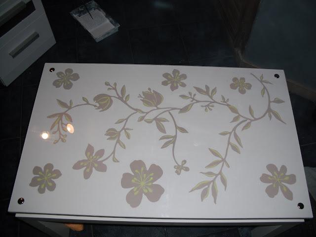 Ikea hack: convertir la mesa lack en mesa elevable : x4duros.com