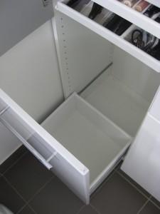Abril 2010 - Mueble ropa sucia ikea ...