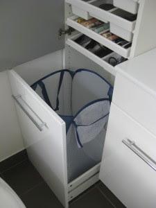 Abril 2010 - Ikea cubo ropa ...