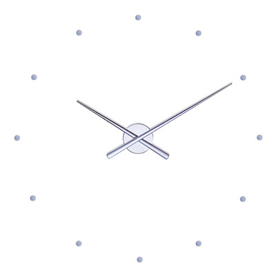 Relojes De Pared Leroy Merlin Awesome Accesorios Bao Leroy Merlin