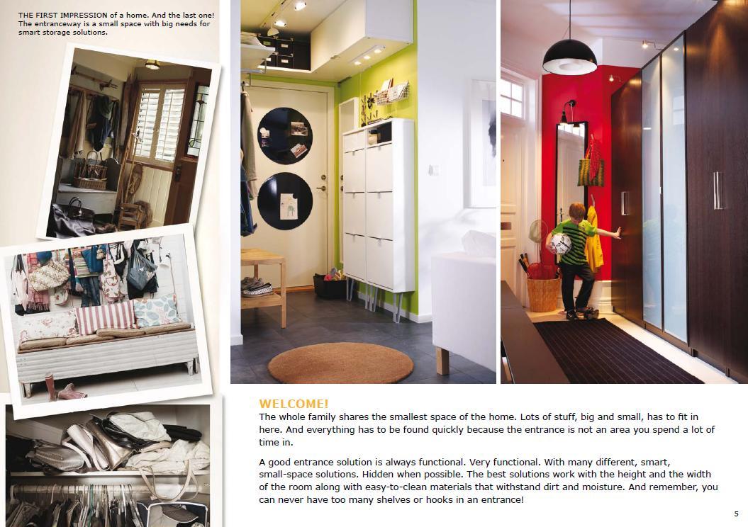 Ikea cocinas pdf stunning descargar en pdf with ikea - Catalogo cocinas pdf ...