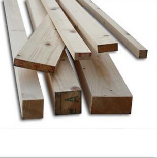 La mesa lack elevable de javier for Listones de madera tratada leroy merlin