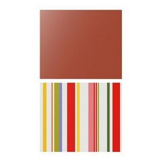 La mesa lack elevable de javier - Paneles de pared cocina leroy merlin ...