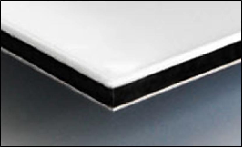 Enmarcar tus fotos sobre aluminio - Enmarcar sin marco ...
