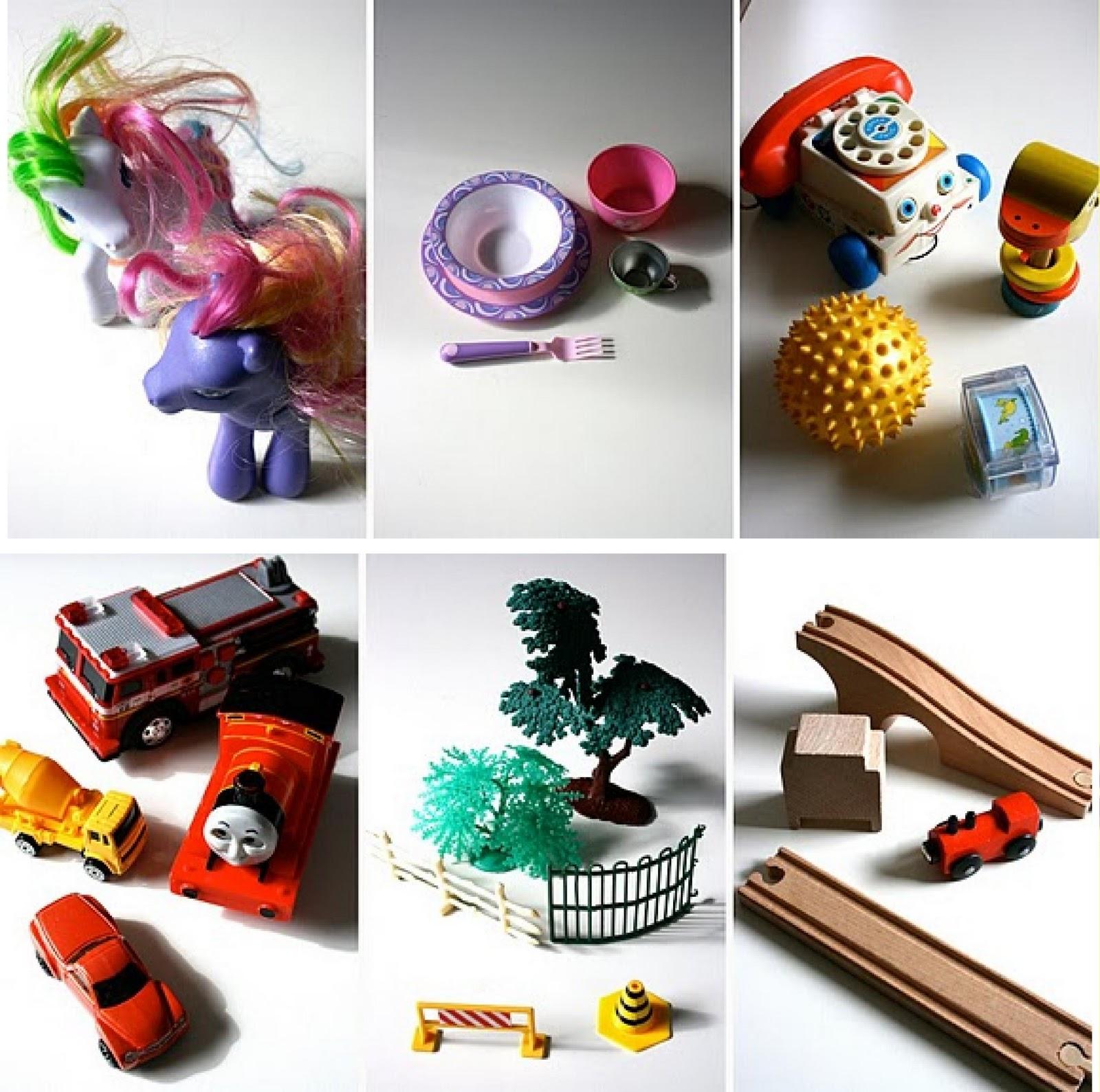 Organizar los juguetes en cajas con etiqueta baby deco for Ikea ninos juguetes