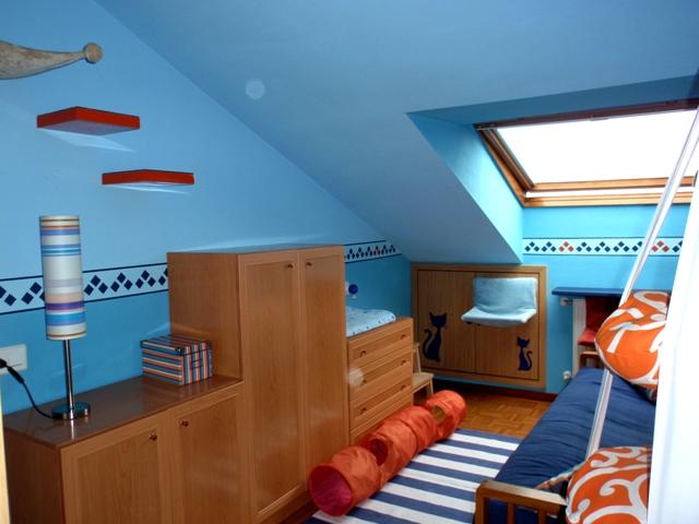 Blog de notas mini tocador de ikea for Colores bonitos para pintar una casa por fuera