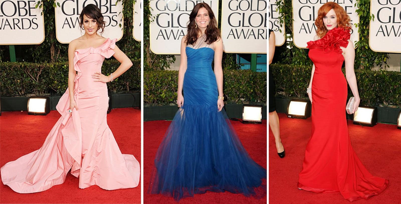 http://1.bp.blogspot.com/_zLsgnOzKTUQ/TTVuaggUzTI/AAAAAAAAR1k/mi29Eldlbmk/s1600/Globos+de+oro+2011+vestidos+6.jpg