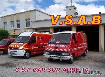 Blogspot Fr Http Sapeurspompiers52