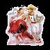 HOY miercoles: Festival de Marineras en el CCPUCP