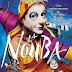 """""""La Nouba"""" del Cirque du Soleil por A&E este DOMINGO"""