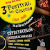 Festival del Circulo: circo para todos!!