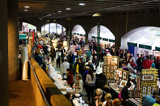 Art and Craft Markets - Melbourne, Australia