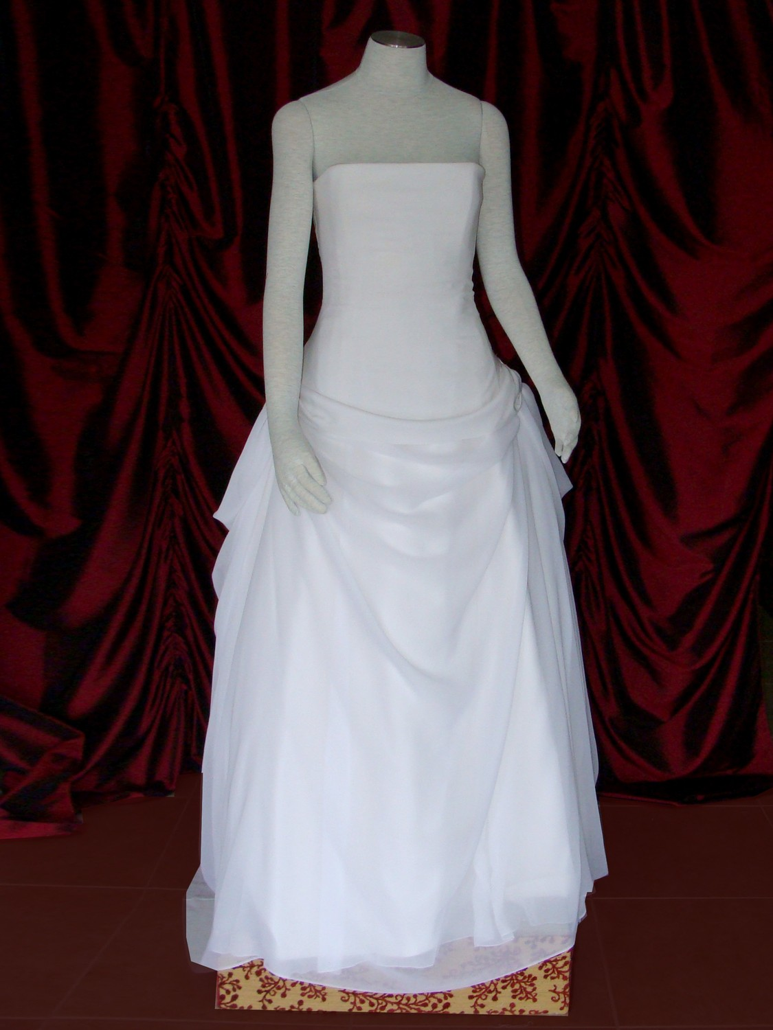 1800 wedding dresses jenny 39 s wedding dresses