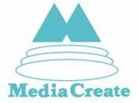 http://1.bp.blogspot.com/_zMYaPosgooc/S9xEn1kDXeI/AAAAAAAAGps/uWKdJrl6WEM/s1600/logo-media-create.jpg