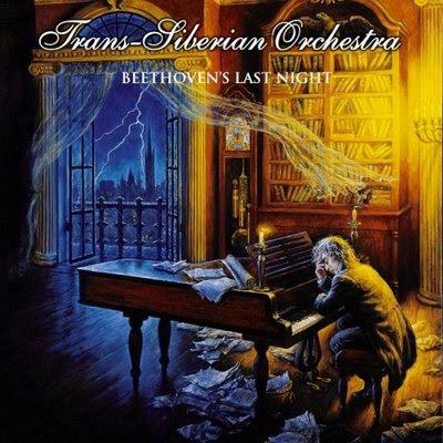 Trans-Siberian+Orchestra+-+Beethoven%27s+Last+Night.jpg