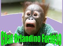 La Chat Gratuita Orlandino Furioso