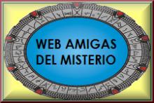 COLEGAS DEL MISTERIO
