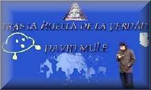 TRAS LA HUELLA DE LA VERDAD (ESPAÑA)