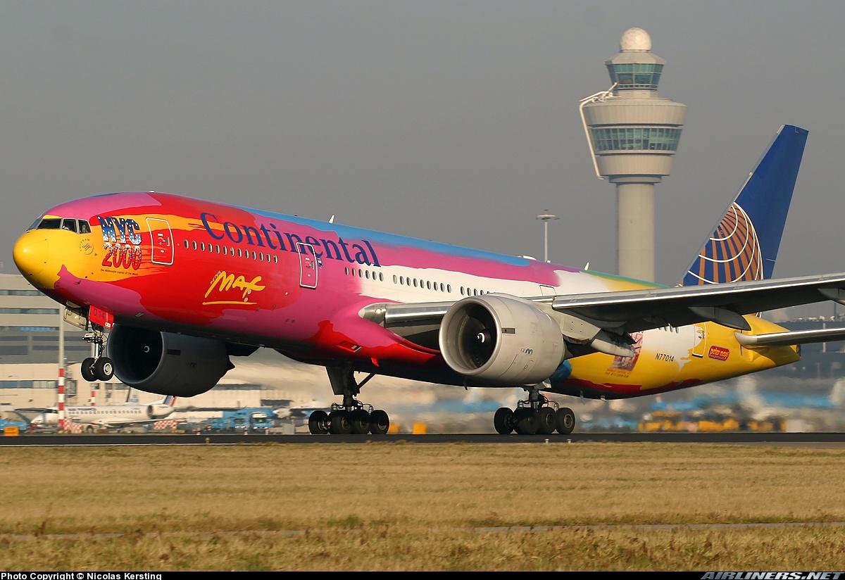"[Max+airplane.jpg""]"
