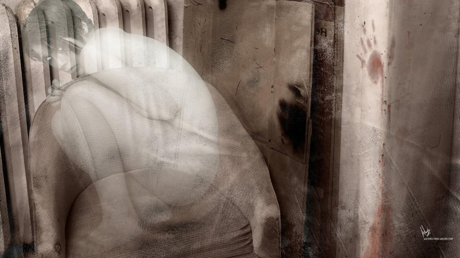 http://1.bp.blogspot.com/_zMwpozop3zg/TKFvdpw733I/AAAAAAAABmU/KAsiNh1r6-I/s1600/P1011428v2+wallpaper+1920x1080.jpg