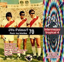 """<a href=""""http://notasintermezzo.blogspot.com/2008/10/intermezzo-tropical-4.html"""">INTERMEZZO4</a>"""