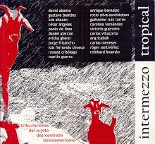 """<a href=""""http://notasintermezzo.blogspot.com/2008/10/intermezzo-tropical-3.html"""">INTERMEZZO3</a>"""