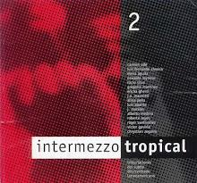 """<a href=""""http://notasintermezzo.blogspot.com/2008/10/intermezzo-tropical-2.html"""">INTERMEZZO2</a>"""