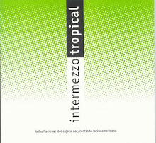 """<a href=""""http://notasintermezzo.blogspot.com/2008/10/intermezzo-tropical-1.html"""">INTERMEZZO1</a>"""