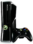 Qual é o Xbox 360 Ideal para Mim?