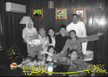 KIDEYS'S FAMILY