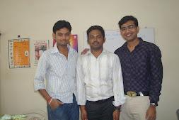 samacheer textbook team