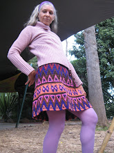 Lovely skirts By Jenny Love