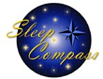 SleepCompass
