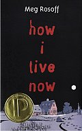 [how+i+live.cgi]
