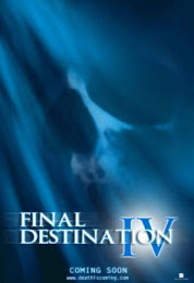 Final Destination: Death Trip 3D [2009]