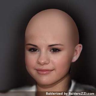 Selena Gomez. Miley Cyrus