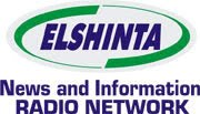 Elshinta FM Online