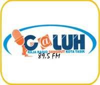 Galuh FM Tasikmalaya
