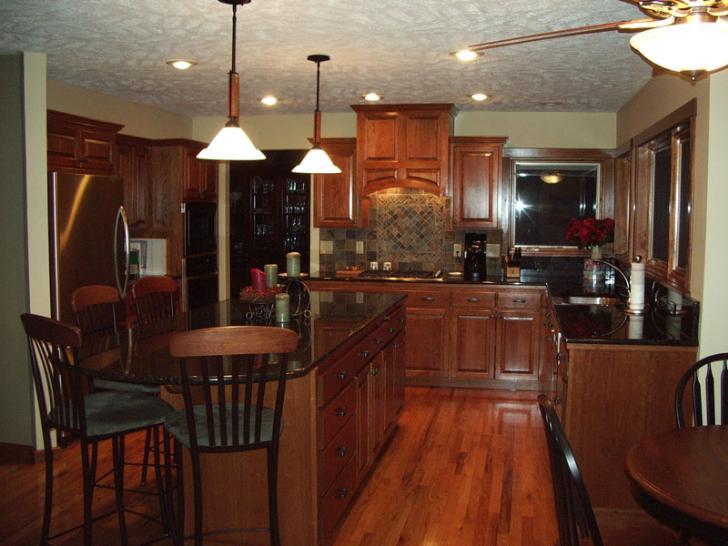 kitchen remodels designs