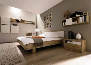 Bedroom Design Ideas bedroom ideas hulsta 5 Bedroom Design Ideas from Hulsta