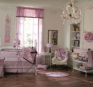 Baby Nursery Decor stylish baby nursery With 53 percent of younger, future parents