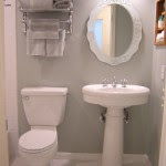 Small Bathroom Ideas Hello and Welcome