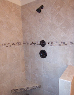 Tiled Shower Designs So it is important that you invest a significant
