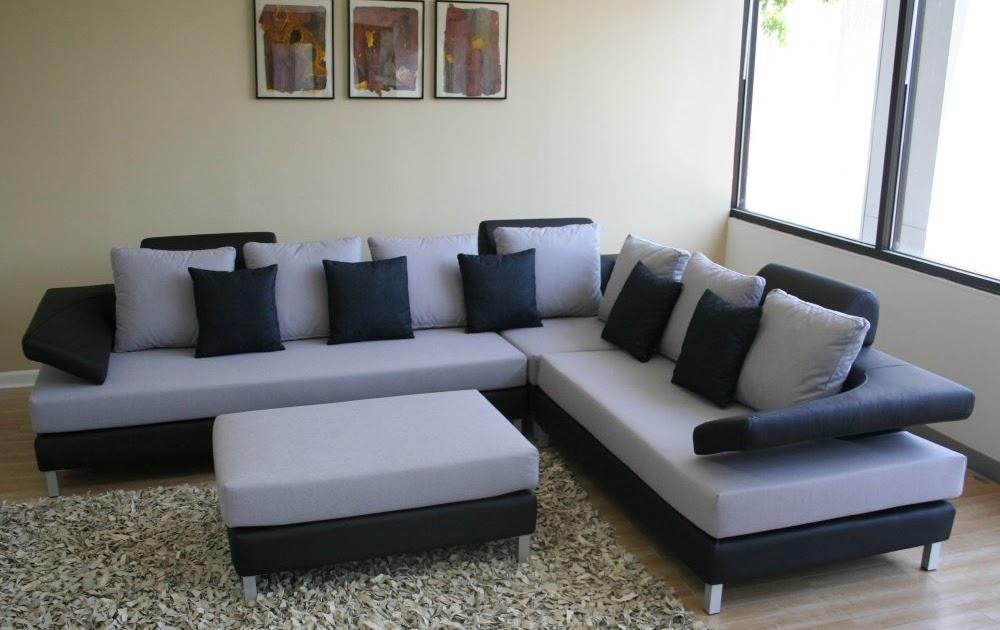 sofa set designs interior design for the bedroom