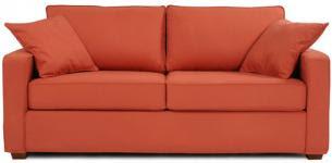 Sofa Minimalis Katalog Produk: Sofa L Minimalis