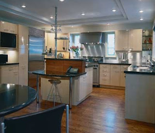 Kitchen Pictures HowStuffWorks How to Choose Kitchen Appliances